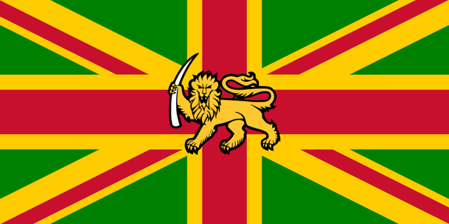 File:New Britain Flag 3.png