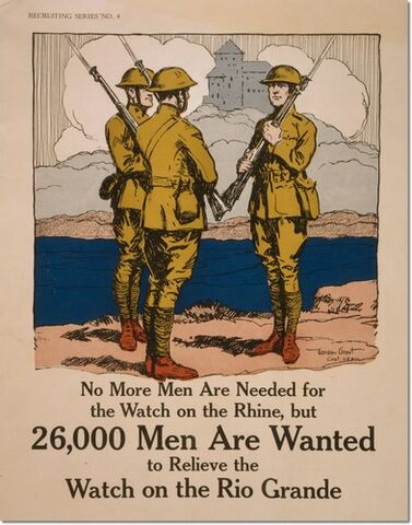 File:No-more-men-are-needed-for-the-watch-on-the-rhine-but-26-000-men-are-wanted-to-relieve-the-watch-on-the-rio-grande-gordon-grant-capt-u-s-a.jpg.png.jpeg