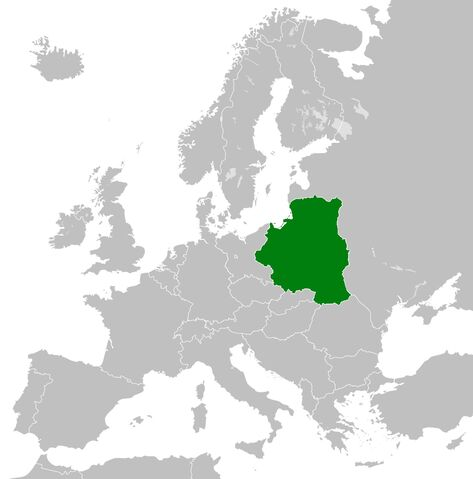 File:Poland Coloured.jpg