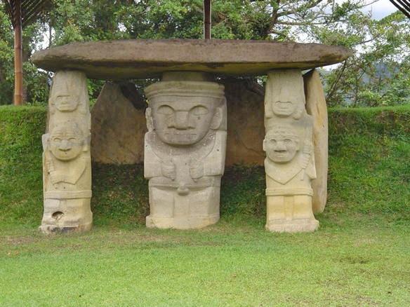 File:San Agustin parque arqueologic.jpg