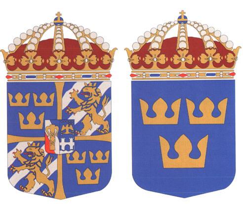 File:Sverige2.jpg