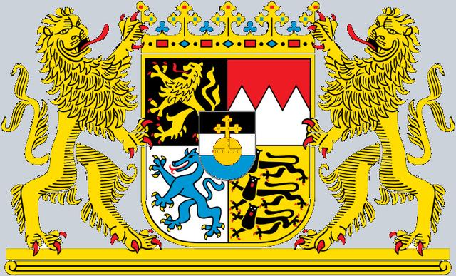 File:BavariaGermanyCoA.png