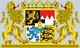 BavariaGermanyCoA