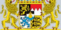 Germany (French Brazil)
