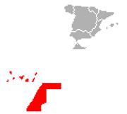 FSRS Western Sahara (Ok Stalin)