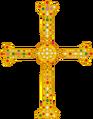 Magdalenean Cross.png