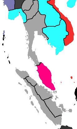 File:Map of Malacca.png