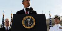 Assassination of Barack Obama