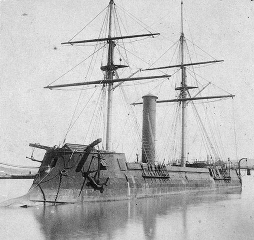File:Roman ironclad.jpg