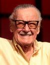Stan Lee by Gage Skidmore 3
