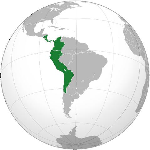 File:Inca empire (aztec empire).png