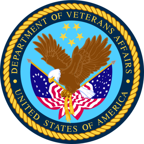 File:Seal Of Department of Veterans Affairs.png