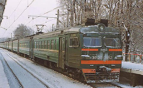 File:Trans siberian.jpg