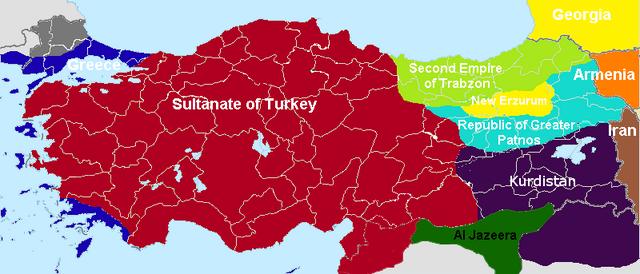 File:TurkeyExpansion4.png