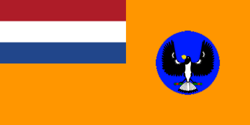 File:Zudiaflag.png