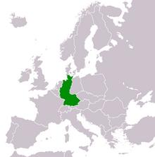250px-Location WestGermany EU Europe