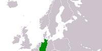West Germany (Stubborn Stalin)