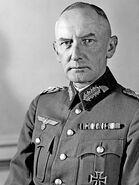 Erwin von Witzleben (MGS)