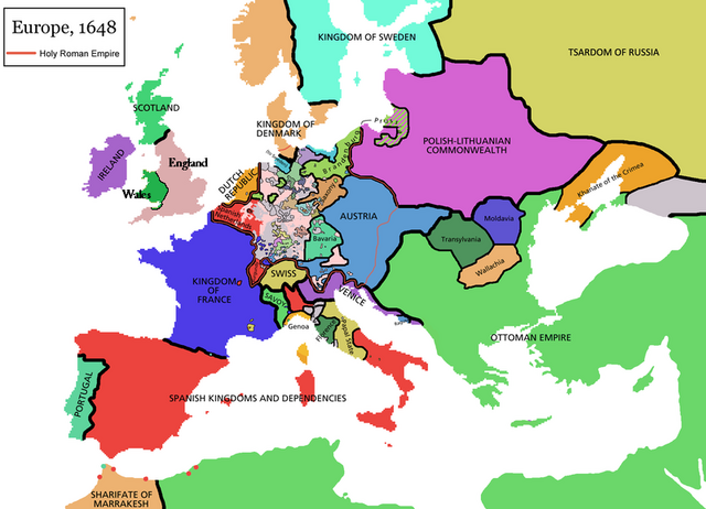 File:Europe Map 1648.png
