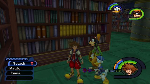 File:Kingdom Hearts HD.png