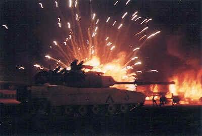 File:Night Tank Battle.jpg