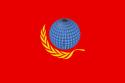 Second International (RWR).png