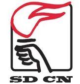 Social democrats Cherokee (fixed version)