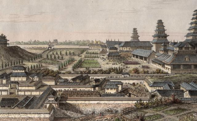 File:Tokyo 1850.jpg