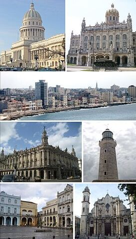 File:300px-CollageHavana.jpg