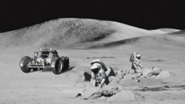 File:Asteroid-Mining-012-1-.jpg