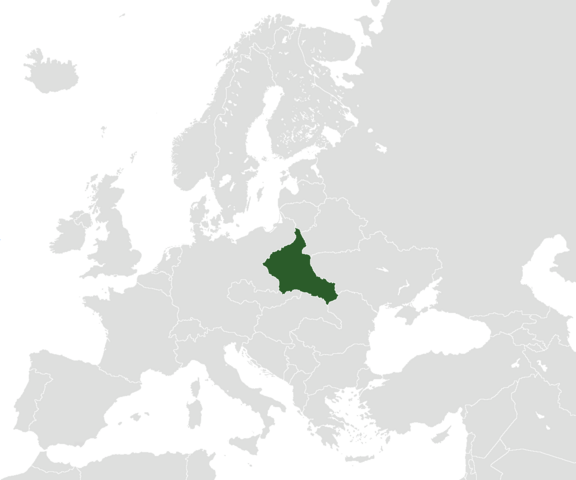 File:CV Kingdom of Poland 45-90.png
