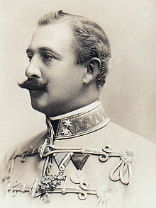 File:CharlesXIV(1896-1906).jpg