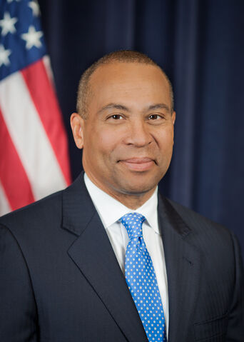 File:Deval Patrick official portrait.jpg