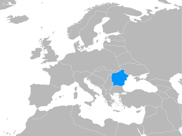 File:Romania in Axis Triumph.png