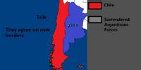 People's Republic of Santiago