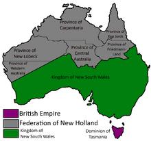 Australiasince1979