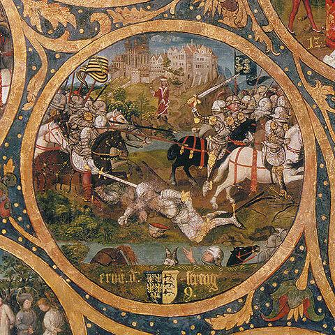 File:Ernst II. der Tapfere.jpg