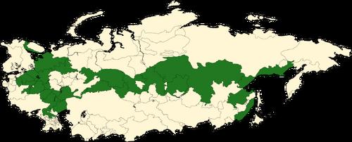 EurasiaIFFNRussianOblasts