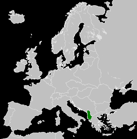 File:Location of Greetia.png