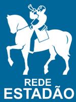 RedeEstadão