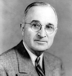 File:Truman-sm.jpg