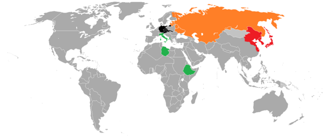 File:World in late 1939 improved 2.png