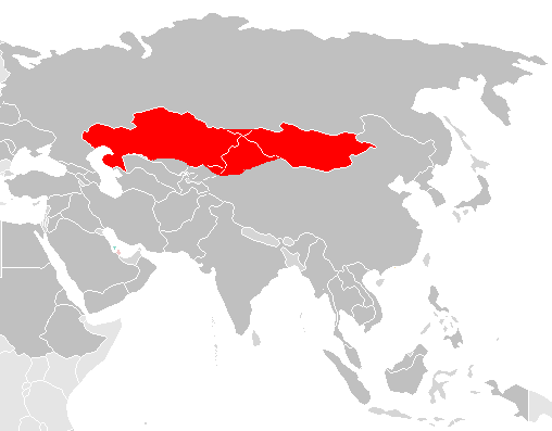 File:Asia Map Plain-1-1.png
