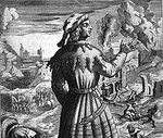 Charles I Anglia (The Kalmar Union)