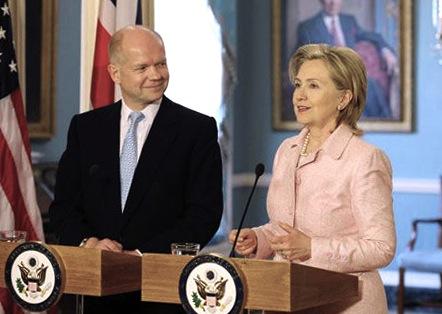 File:Hague Clinton May 14 2010 Crop.jpeg