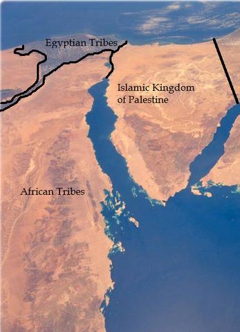 File:Map of Sinai.png