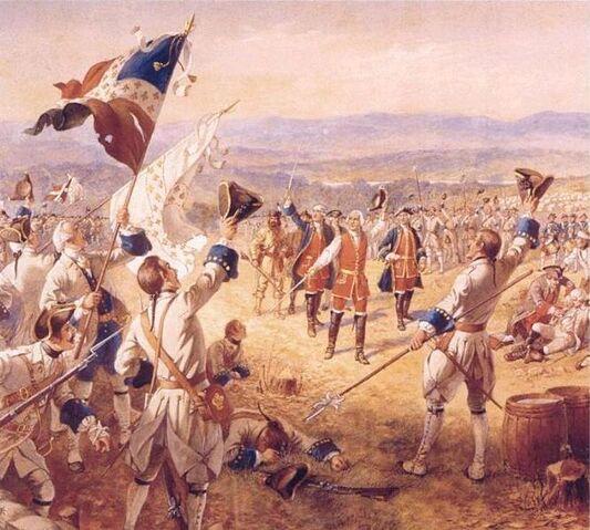 File:Seven Years War (Vive le Canada français).jpg