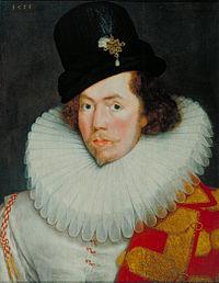 File:Thomas I Wessex (The Kalmar Union).png