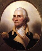 492px-Portrait of George Washington