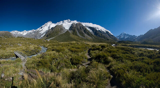 File:800px-Hooker Valley Pano MC.jpg